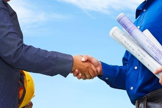 Why don't in-house contractor prequalification systems work?