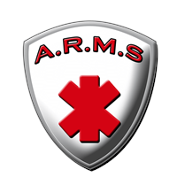 Photo for ARMS