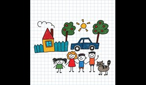 Image for Keep Kids Safe Around Cars