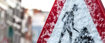 What Kind of PPE Is Needed for Extreme Winter Weather?