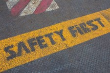 Occupational Safety Is Sometimes Seen as a Killjoy Subject