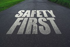How to Create a Safety First Culture