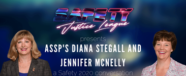 SJL Presents ASSP 2020 Virtual!