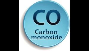 Image for Avoid Carbon Monoxide Poisoning