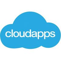 Photo for CloudApps Carbon
