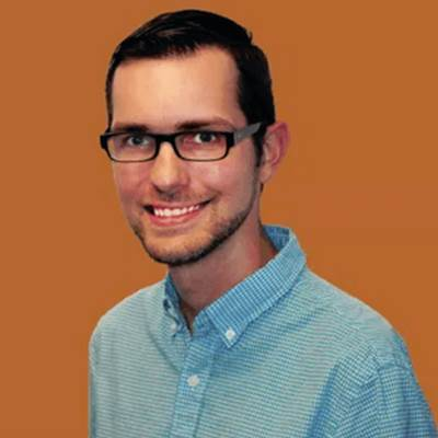 Profile Picture of Matt Mauney