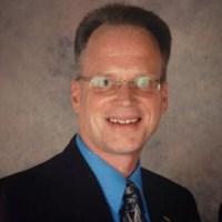 Profile Picture of Jack Benton