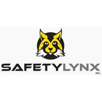 Photo for SafetyLynx