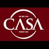 CASA Multicultural Center