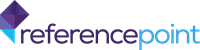 Reference Point Limited