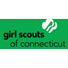 Girl Scouts of Connecticut