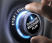 When Safety Leadership Failed: Lessons Learned from Major Disasters