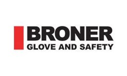 Broner Glove & Safety Company