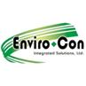 Enviro-Con Integrated Solutions, Ltd