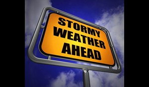 Image for Prepare for Inclement Weather