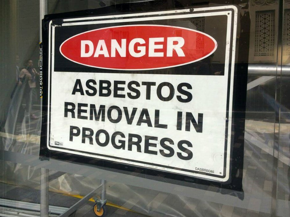 Mesothelioma Treatment and Prevention