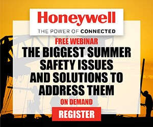 The Biggest Summer Safety Issues and Solutions to Address Them