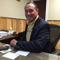 Profile Picture of Bart Briggs, CSP