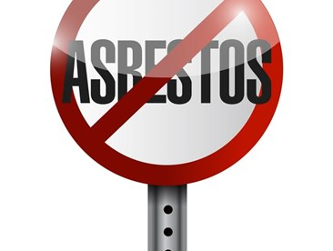 Asbestos: In the Home and Workplace