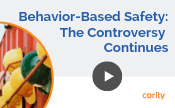 Behavior-Based Safety: The Controversy Continues