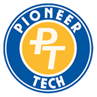 Pioneer Technology Center