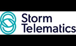 Storm Telematics