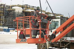 Safety info every worker should know