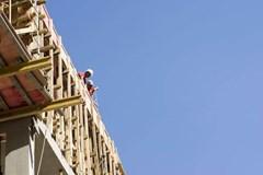 On the Edge: Safety Around Leading Edges