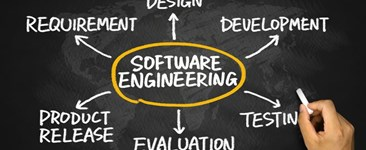Meeting OHS Challenges Through Software