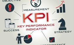 Key EHS Performance Indicators Every Organization Needs to Track
