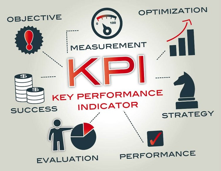 Key EHS Performance Indicators Every Organization Needs to Track