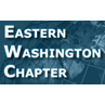 Eastern Washington Chapter of the Academy of Certified Hazardous Materials Managers