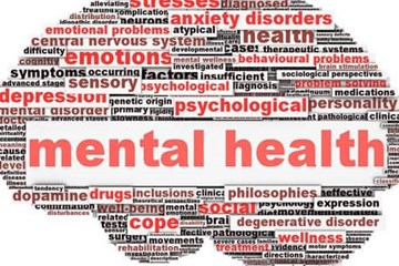 8 Strategies to Promote Workplace Mental Health