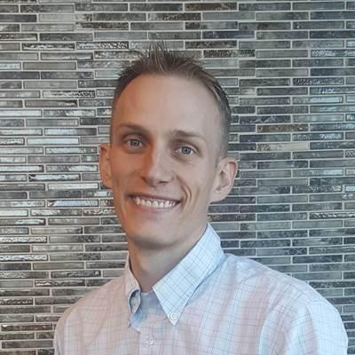 Profile Picture of Bryan Christiansen