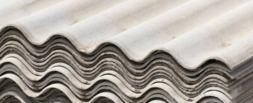 Employer Liability for Asbestos Exposure