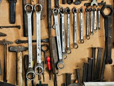 Pick Up Your Tools: 8 Small Things That Make a Surprisingly Big Difference to Safety Culture
