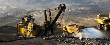 Safety KPIs for the Mining Industry