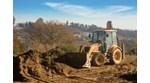 Construction Equipment Dangers