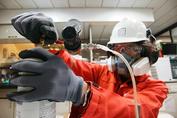 6 Important Questions About Bump Testing Your Gas Detector
