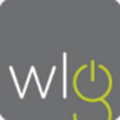 Profile Picture of Whitelight Group