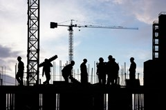 Keeping Workers Safe and Reducing Employer Liability