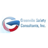 Greenville Safety Consultants Inc