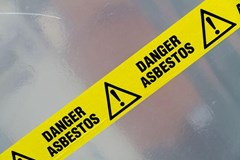 Shipyards and Asbestos: Frequently Asked Questions