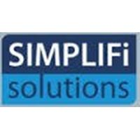 Photo for Simplifi Compliance