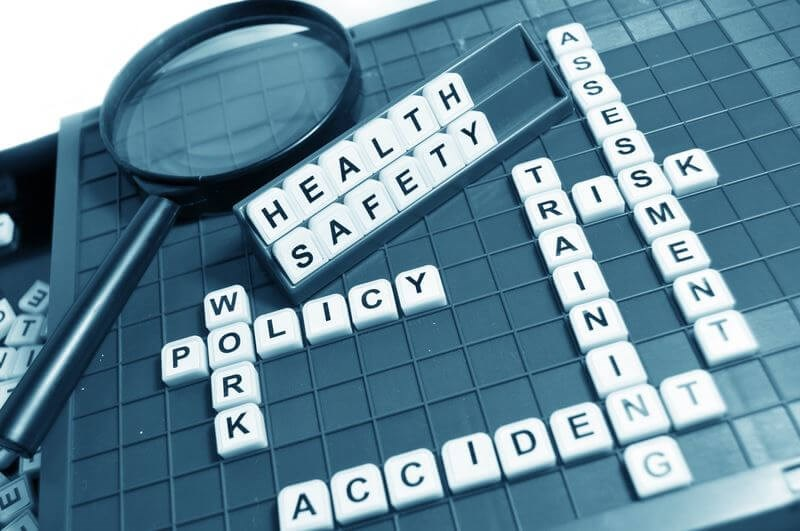 Essential Elements for Creating a Workplace Safety Culture