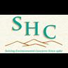 Southwest Hazard Control, Inc.