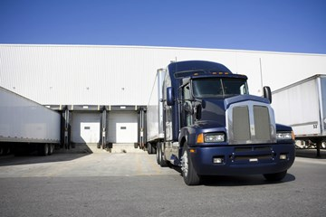 3 Ways to Manage Carbon Monoxide Risks at Loading Docks