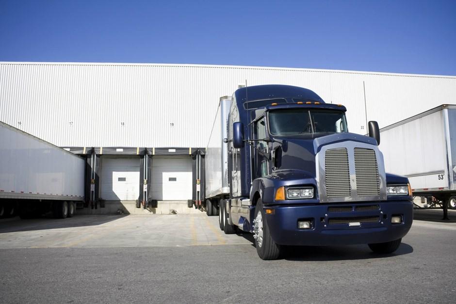 How to manage carbon monoxide risks in loading docks