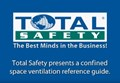 Total Safety Confined Space Video