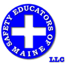 Safety Educators of Maine
